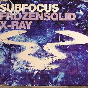 Imagen de 'Frozen Solid'