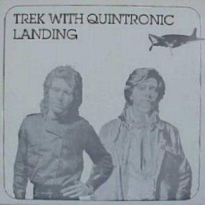 Image pour 'Landing'