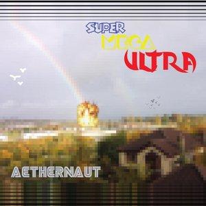 Image for 'Super Mega Ultra'