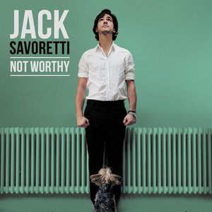 Image pour 'Not Worthy'