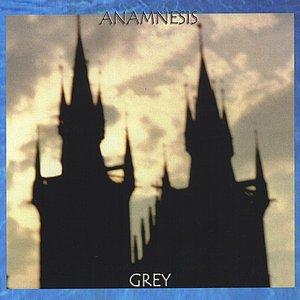 Imagem de 'Anamnesis'