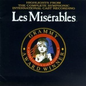 Image for 'Highlights From Les Misérables'