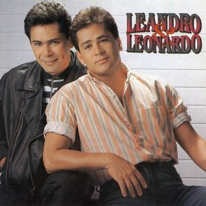 Image for 'Leandro & Leonardo'
