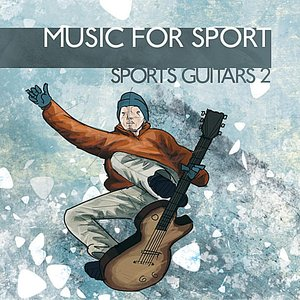 Image for 'Sports Guitars 2'