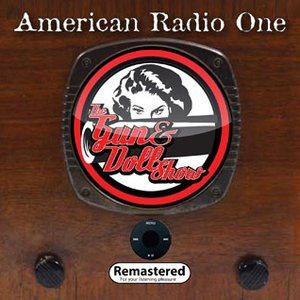 Image for 'American Radio One'