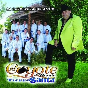 Image for 'Tan Cerca Y Tan Lejos'