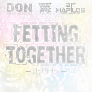 Image pour 'Fetting Together - Single'