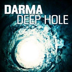 Image for 'DARMA'