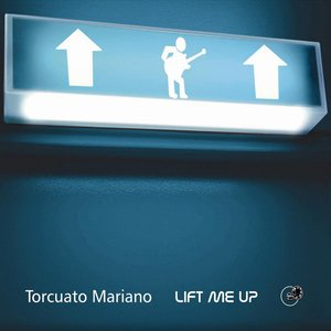 Immagine per 'Lift Me Up'