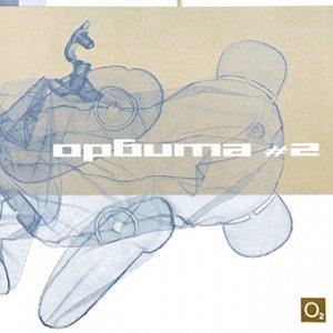 Image for 'O2'