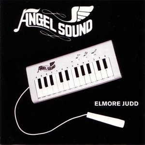 Image for 'Angel Sound'