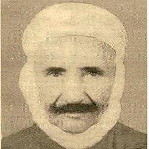 Image for 'Ya Hamam'