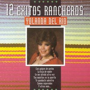Image for 'Serie 12 Exitos Rancheros'