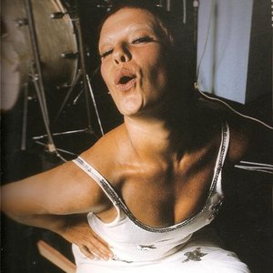Image for 'Elis Regina'