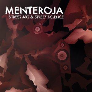 Image pour 'Street Art & Street Science'