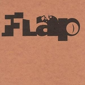 Image for 'Flap Am In The House - Spotlig'