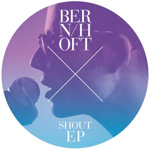 Image for 'Shout EP'