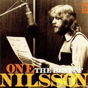 Image for 'One: The Best Of Nilsson'