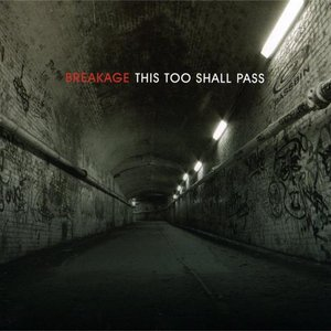 Immagine per 'This Too Shall Pass'