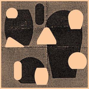 Image for 'Algorytme'