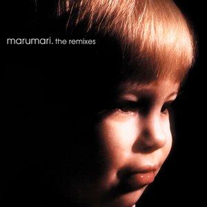 Bild für 'The Remixes'