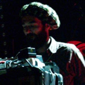 Image for 'Webcam Hi-Fi'