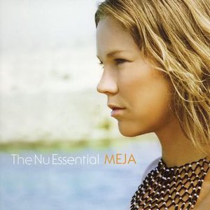 Image pour 'The Nu Essential'