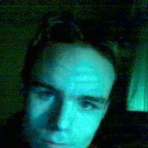 Image for 'Psybot'