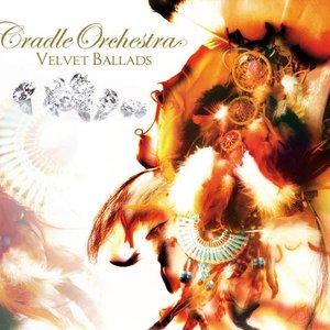 Image for 'Velvet Ballads'