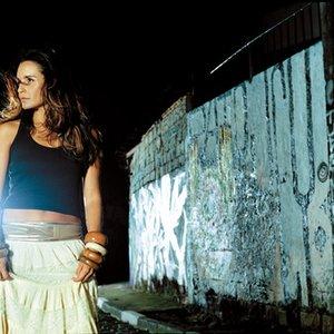 Bild för 'Vanessa Falabella'