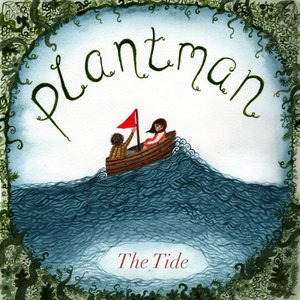 Image for 'The Tide'