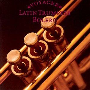Image for 'Latin Trumpets - Bolero'