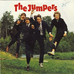 Image for 'The Jumpers'