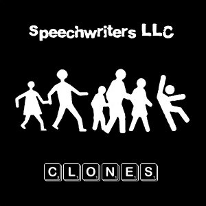 Image for 'Clones'