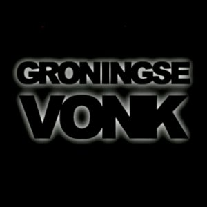 Image for 'Groningse Vonk'