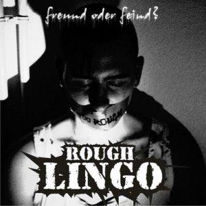 Image for 'Freund oder Feind?'