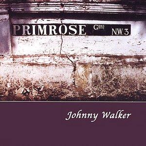 Image for 'Primrose Gardens'