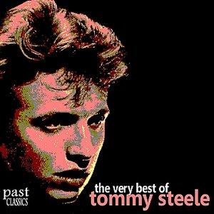 Bild für 'The Very Best of Tommy Steele'