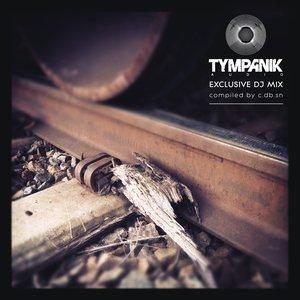 Image for 'Tympanik Audio Exlusive DJ mix'
