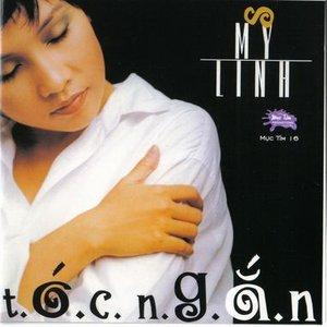 Image for 'Tóc Ngắn'