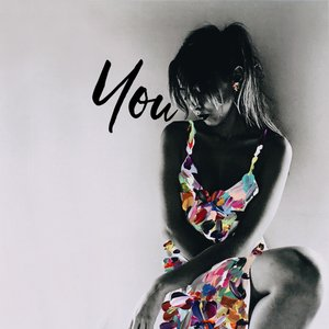 Image for 'You'