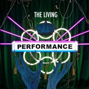 Immagine per 'The Living'