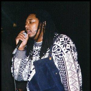 Imagem de 'Mr. Live'