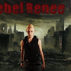 Image for 'Rebel Renee'