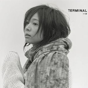 Image for 'TERMINAL'