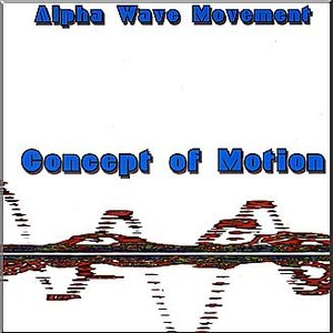 Image for 'Concept of Motion'