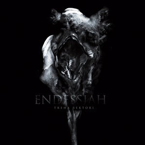 Image for 'Endessiah'