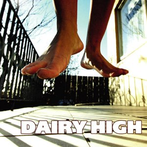 Image pour 'Dairy High'
