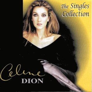 Image pour 'The Singles Collection'