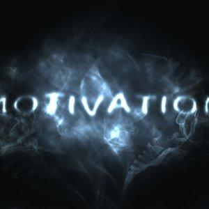 Imagem de 'Motivation Remix'